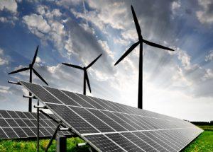 Énergie Renouvelable 2