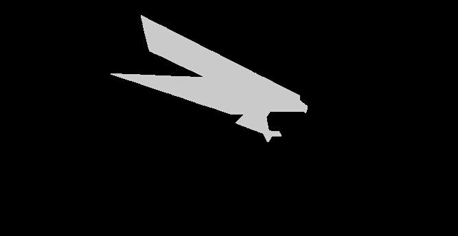 Agnico Eagle Ltd