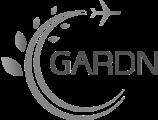 Gardn