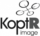 Koptr Image