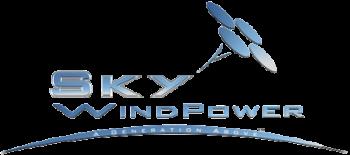 Sky WindPower